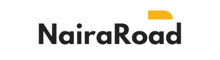 Nairaroad